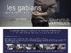 gabians-site