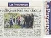 la-provence-nomade-village_0